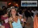 Palacio de la Salsa op de Antilliaanse feesten 2006