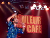 Dub Incorporation op Couleur Café 2006