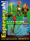 Esperanzah! 2006
