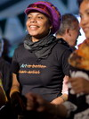 Afro-Latino festival 2007