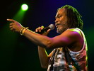 Horace Andy (Couleur Café 2007)