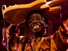 Sierra Leone�s Refugee All Stars (Couleur Café 2007)