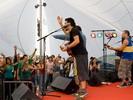 Che Sudaka (Fiesta Mundial 2007)