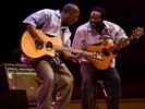Vieux Farka Touré (Flagey 2007)