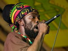 Strawl & Out of Many (Afro-Latino festival 2008)