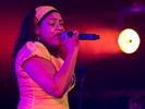 Monchy y Alexandra (Antilliaanse feesten 2008)