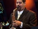 SpokFrevo Orquestra (Couleur Café 2008)