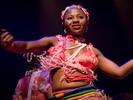 Femi Kuti & the Positive Force (Flagey)