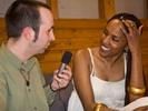 Interview met Minyeshu (Zuiderpershuis)