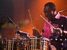 Orchestra Baobab (Handelsbeurs)