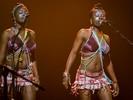 Seun Kuti & Egypt 80 (AB)