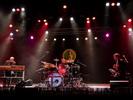 Trio Valore (Cameleon festival winter 2009)