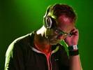 DJ Lieven Verstraeten (Het Depot)