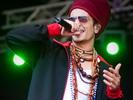 Zulu 9.30 (Festival Mundial 2009)