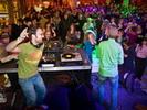 DJ Merdan Taplak (De Roma)