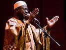Kasse Mady Diabaté (Bozar, 2010)