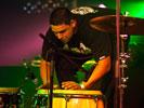 La Excelencia (Afro-Latino festival 2010)