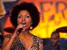 Lura (Afro-Latino festival 2010)