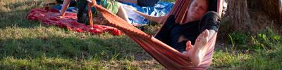 Sfinks Mixed (juli 2010) — U moest er af en toe bij gaan liggen