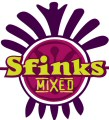 Sfinks Mixed 2010