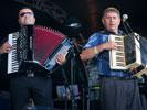 Band of Gypsies 2 (Couleur Café 2011)