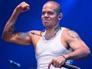 Calle 13 (Couleur Café 2011)