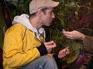 Interview met Sergent Garcia (Couleur Café 2011)