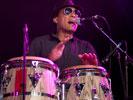Joaquin Diaz (Sfinks Mixed 2011)