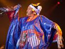 Khaira Arby (Sfinks Mixed 2011)