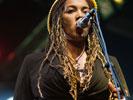 Alpha Blondy (Afro-Latino festival 2012)