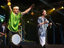 Kasba (Afro-Latino festival 2012)