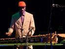 Zita Swoon Group (AB) — Mamadou Diabaté Kibié