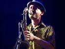 Pat Thomas & Kwashibu Area Band (AB)