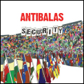 Antibalas / Security