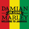 Welcome to Jamrock (Damian Marley)