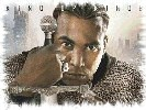 Don Omar / King of Kings