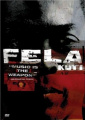 Fela Kuti / Music is the weapon
