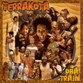 Terrakota / Oba Train