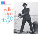 Willie Colon - The Player