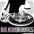 BalkanGrooves