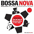 Bossa Nova and the rise of Brazilian music in the 1960's