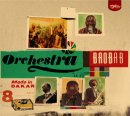Orchestre Baobab / Made in Dakar