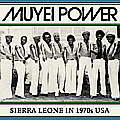 Muyei Power
