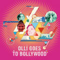 Olli & The Bollywood Orchestra