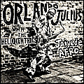 Orlando Julius with The Heliocentrics