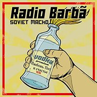 Radio Barbă