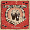 The Battle Of Santiago