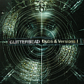 Glitterbeat: Dubs & Versions 1