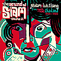 The Sound Of Siam Volume 2