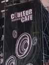 Couleur Café 2006